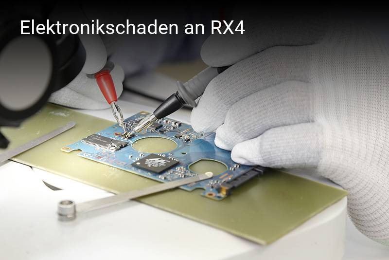Synology RX4