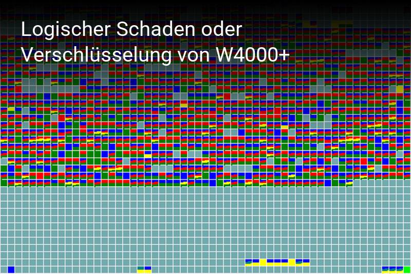 Thecus W4000+