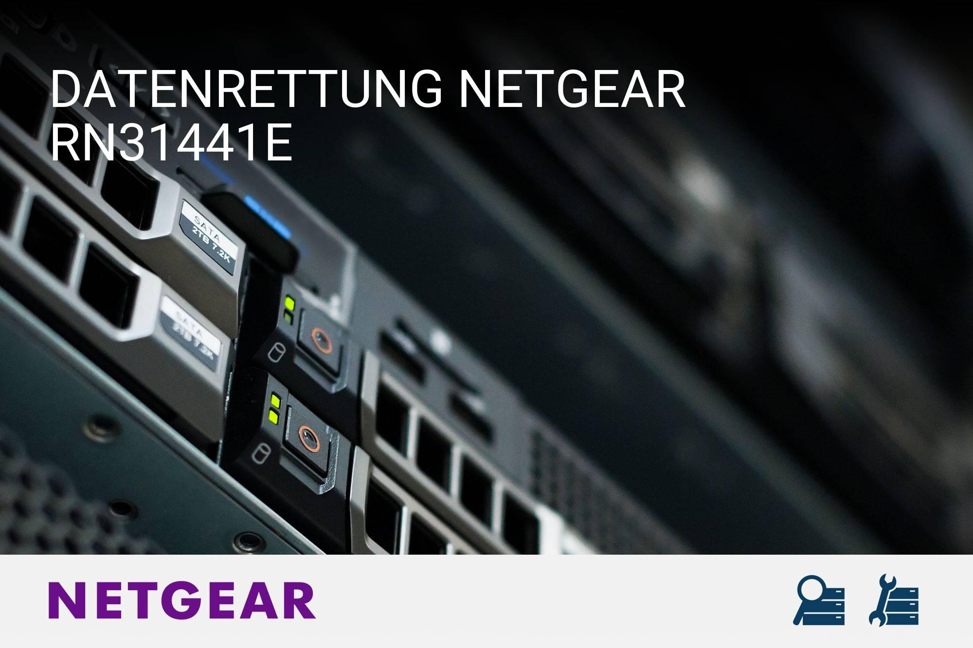 NETGEAR RN31441E NAS WINDOWS 7 X64 TREIBER